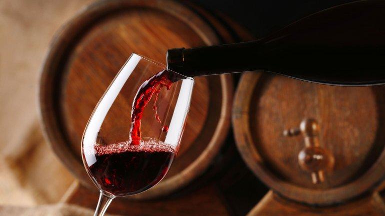 alimentos para depresion vin
