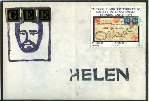 arte contemporaneo en mexico carta a helen