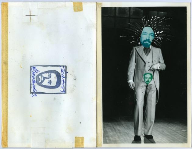 arte contemporaneo en mexico marcos kurtycz