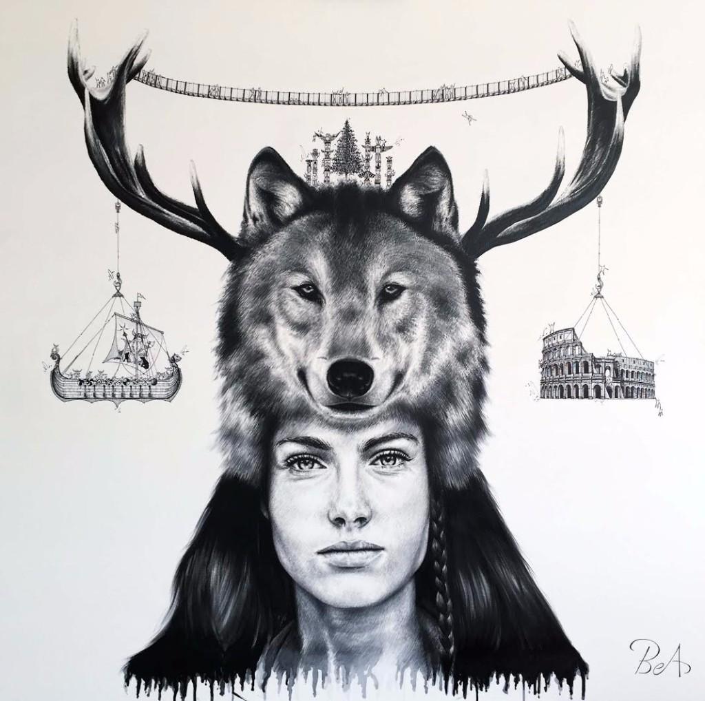 bety-ávila-arte