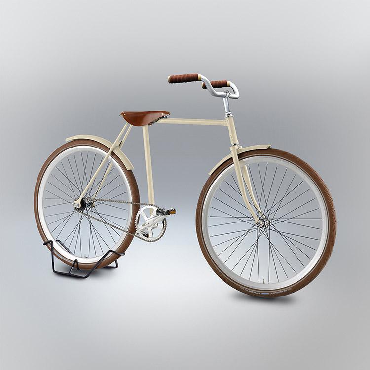 Bici cafe / velocipedia