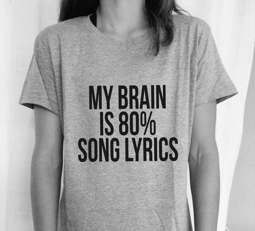 cerebro musical / rasgos de personalidad
