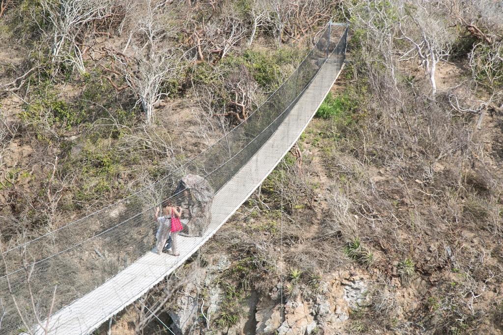 careyes-puente