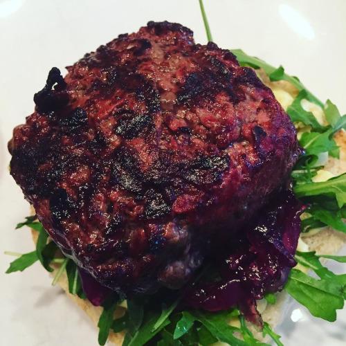 carne asada grill