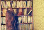 locos por los libros