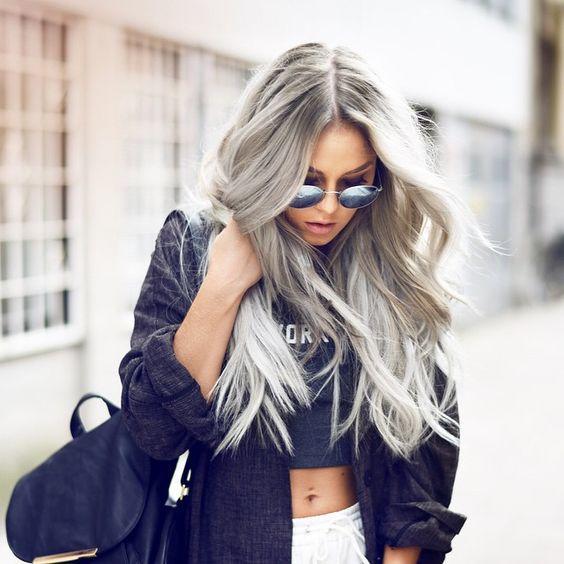 color de cabello 8