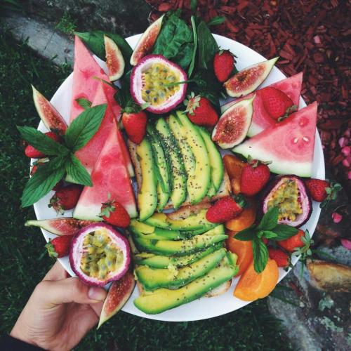 comida saludable 6