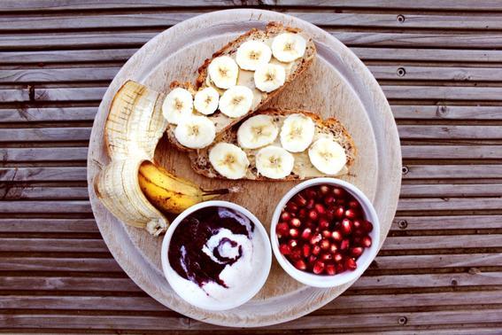 comida saludable 4