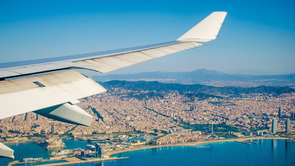cuanto cuesta viajar a europa cornella el prat
