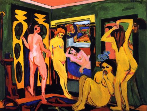 prostitutas van gogh prostitutas en coslada