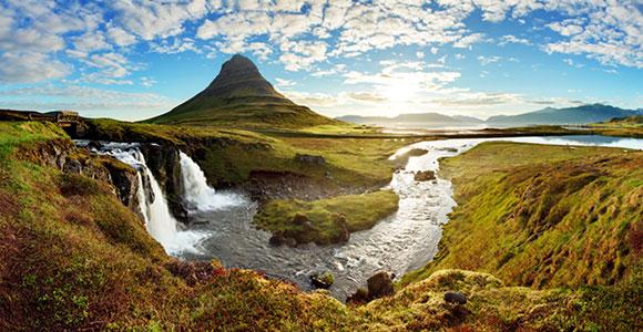 datos de bjork islandia
