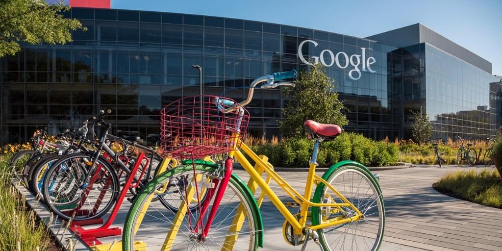 destinos para reencontrarte google