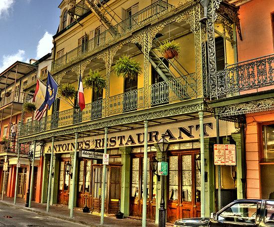 destinos para reencontrarte restaurante