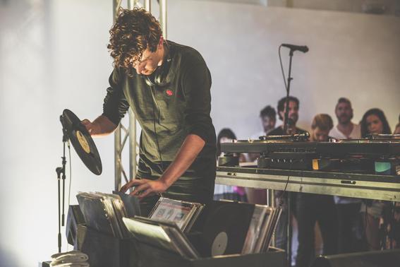 bandas de musica electronica 2