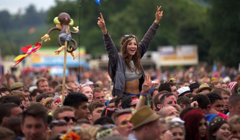 festivales de musica mujer