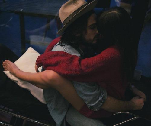 Frases de literatura - Amor de pareja