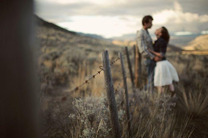 lecciones de buda pareja