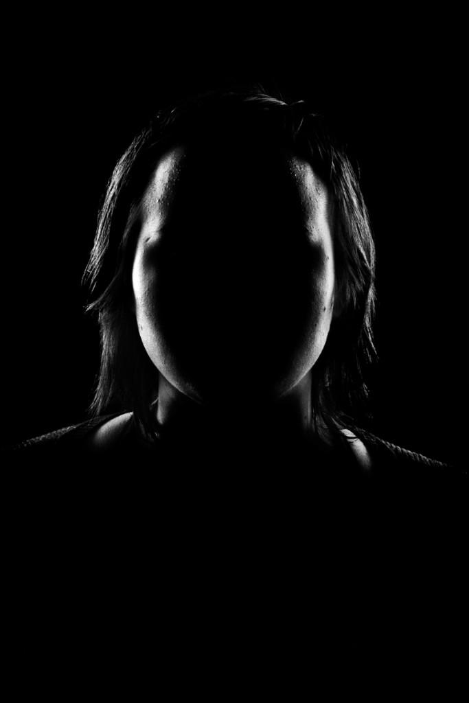 inseguridades mujer baja