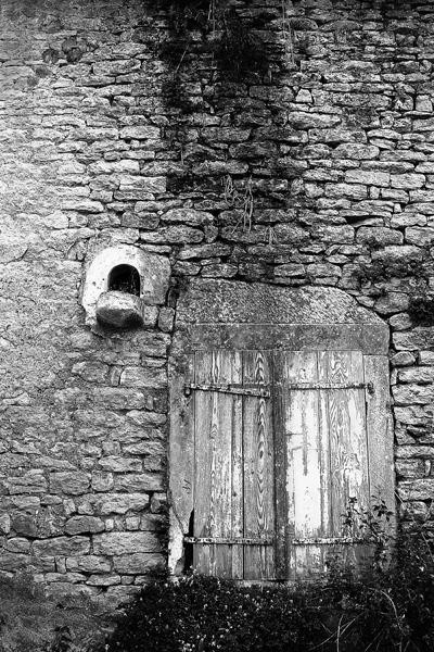 le mur sartre