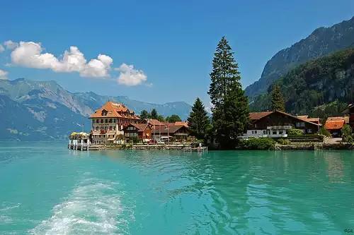 lugares hermosos de Europa 3'