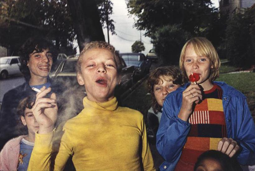 mark cohen cigarro
