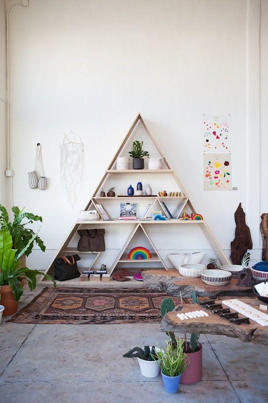 6 pasos para construir un espacio de meditaci n en tu casa - Meditar en casa ...