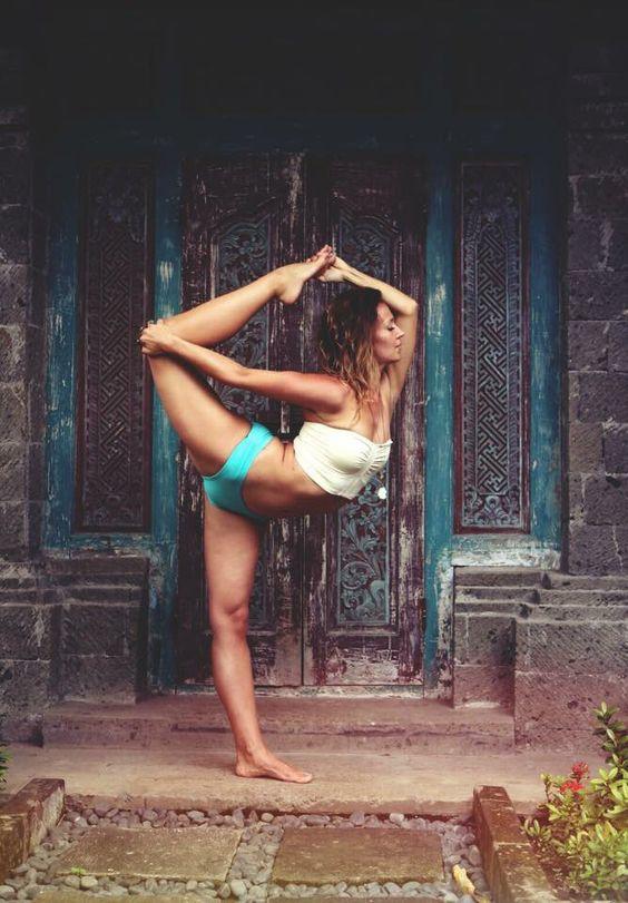 6 pasos para construir un espacio de meditaci n en tu casa dise o dise o - Meditar en casa ...
