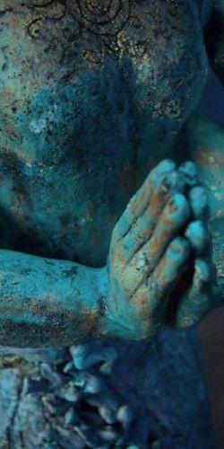 Mundo del budismo - Siddhartha
