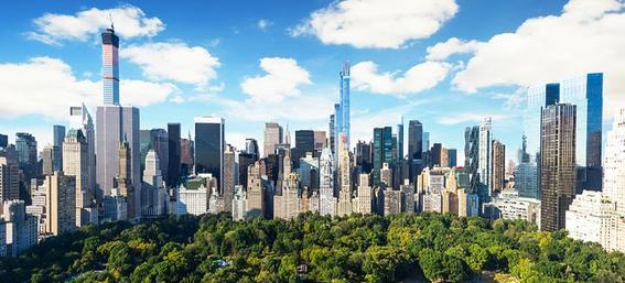 mundo joven lugares arrepentir nueva york