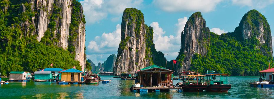 mundo joven vietnam