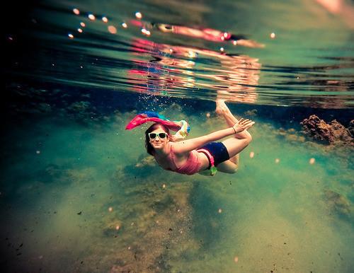 nadar hobbies habilidad mental