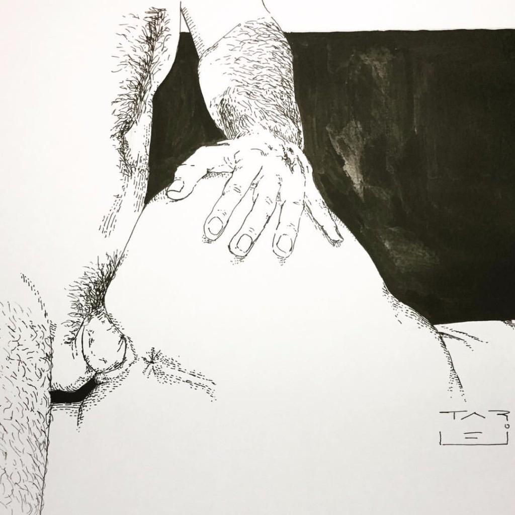 penetracion nudegrafia
