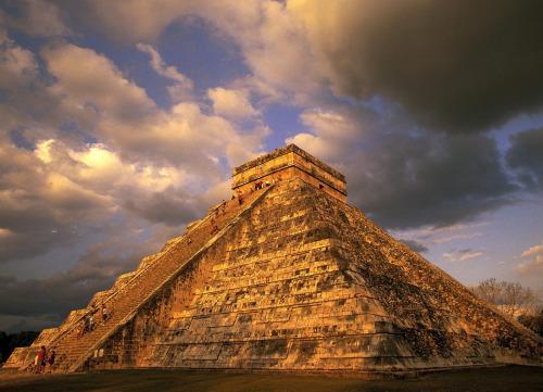 Universidad Yucatan / carreras en mexico