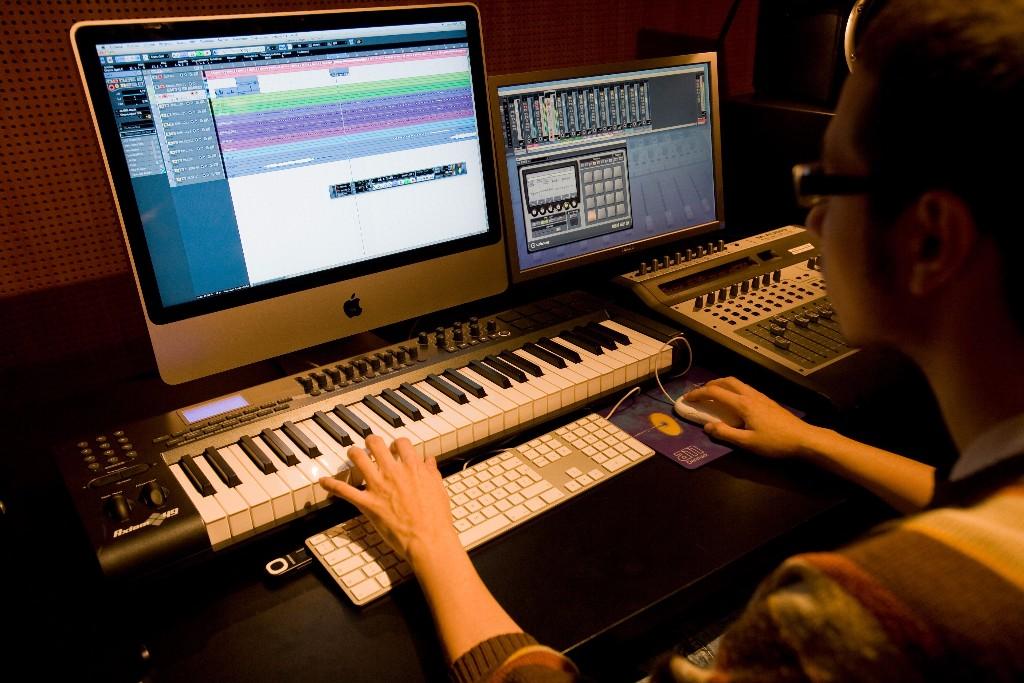 productor-de-musica