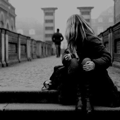 psicologia de pareja adios