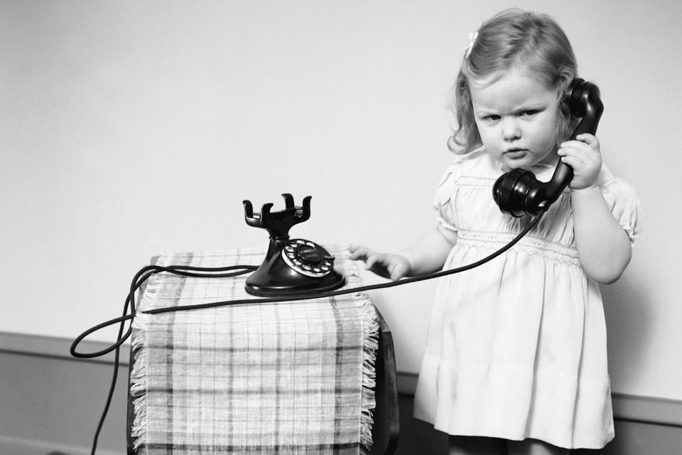 relacion abierta telefono