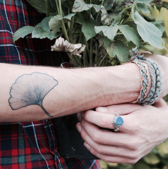 tatuajes japoneses antebrazo