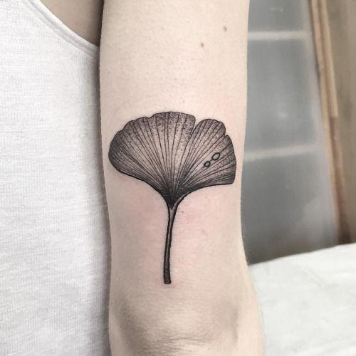 tatuajes japoneses tricep