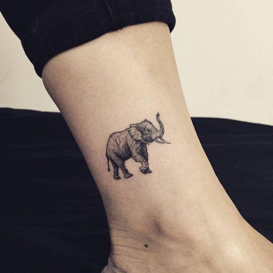 30 Disenos De Tatuajes Para Hombres Y Mujeres Por Los Que Vale La