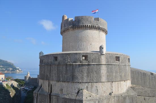 lugares de game thrones the-minceta-tower