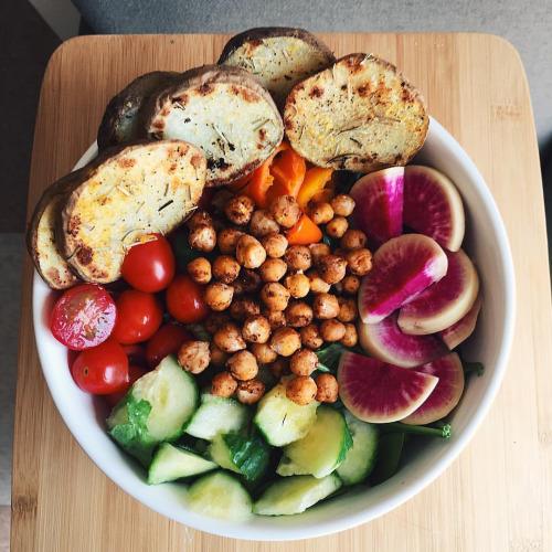 verduras / alimentos para dieta