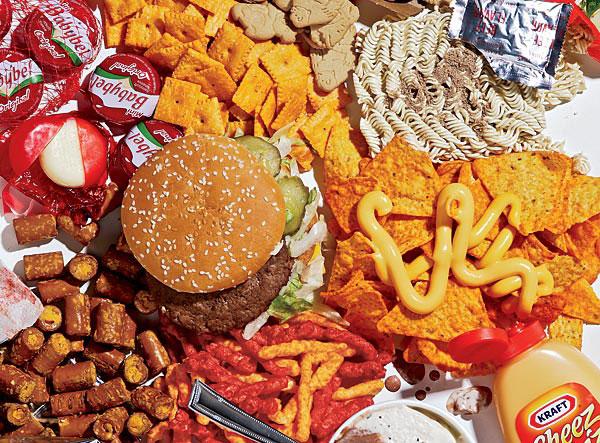 viajar estados unidos obesidad