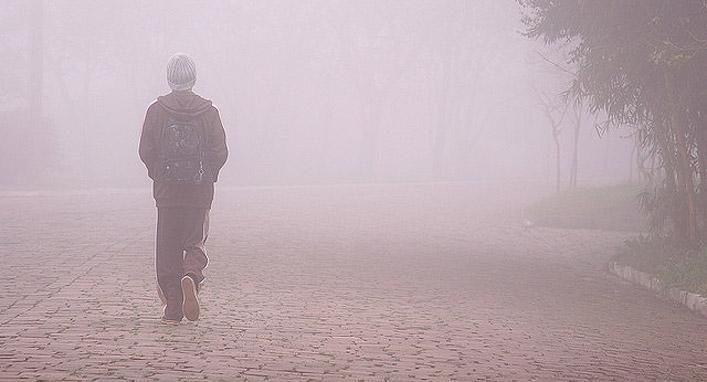 viajes que debes hacer caminar