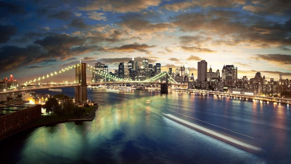 viajes que debes hacer new york
