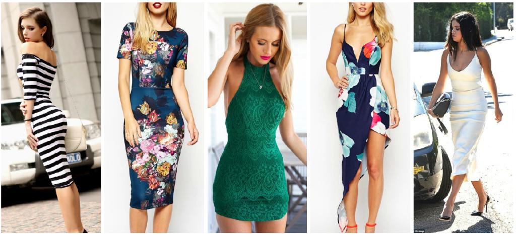 muchas-curvas-vestidos