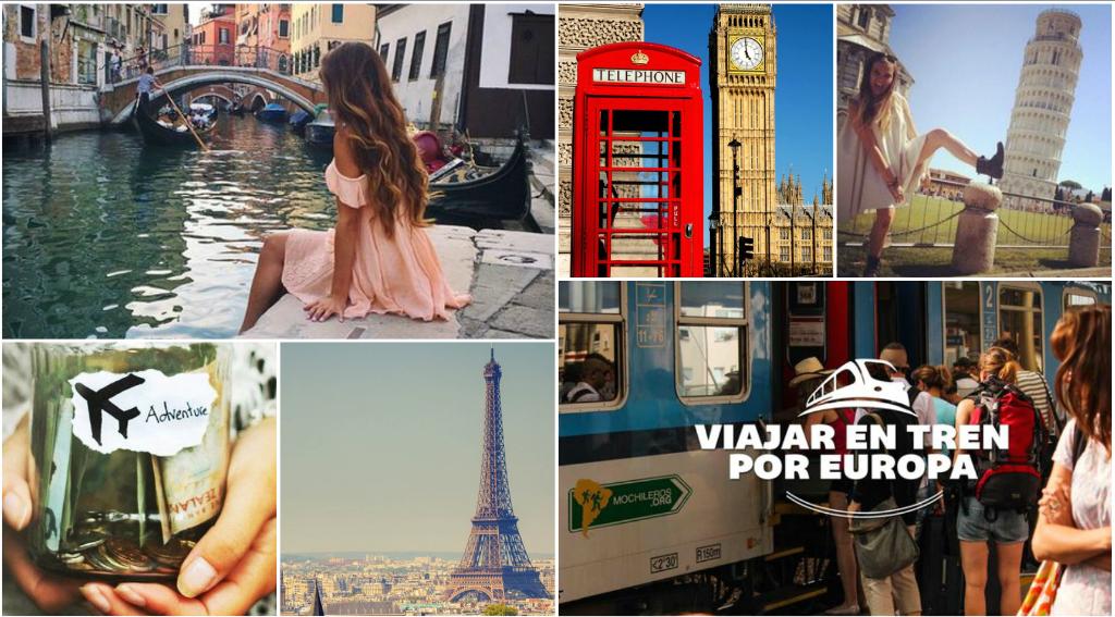 europa-viaje