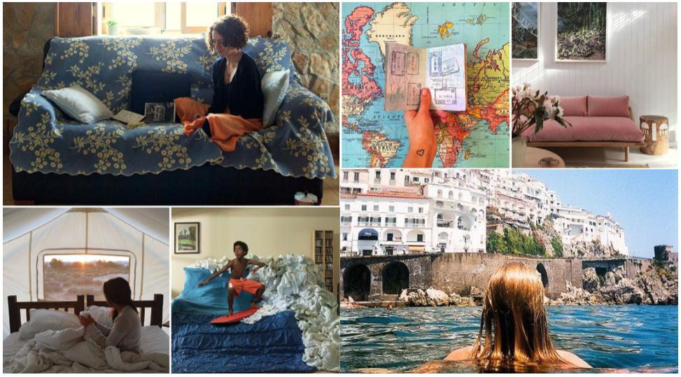 couchsurfing-viajes