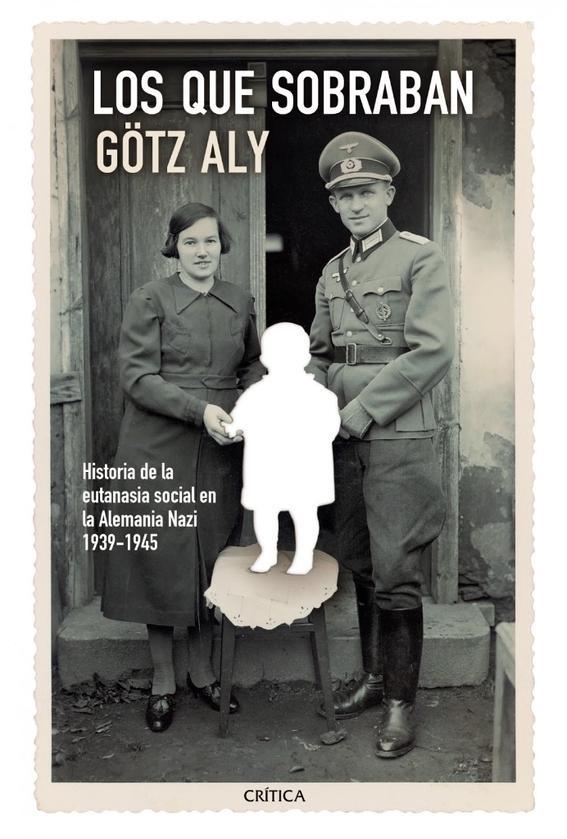 holocausto 14