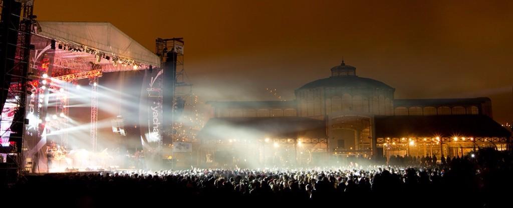 Quito Fest 1