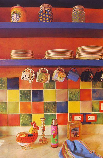 7 platillos extranjeros que puedes preparar a la mexicana for Decoracion de comida